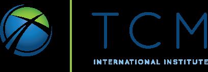 TCM International Institute Virtual Learning Environment